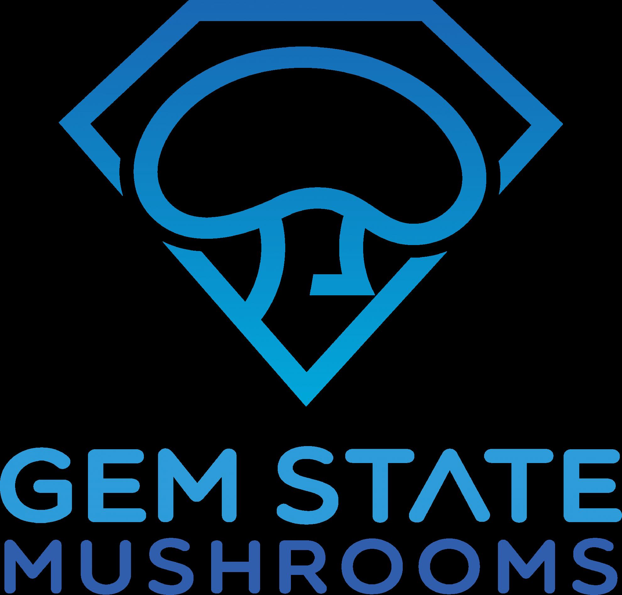 Gem State Mushrooms
